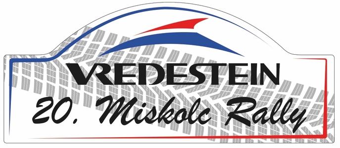 miskolc-logo