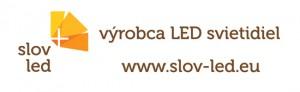 Slov Led Plus - slovenský výrobca LED svietidiel