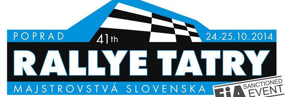 693_tatry